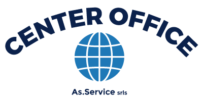 Center Office Service